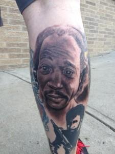 Charles-Ramsey-Tattoo