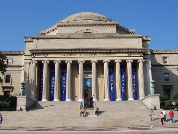 Columbia_University