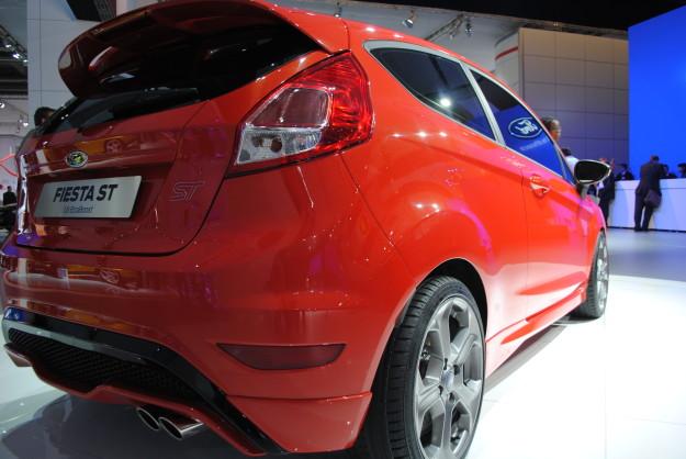 Ford_Fiesta_(6146331713)