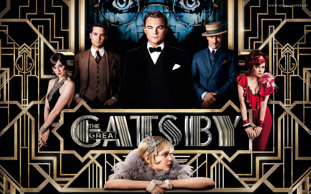 Great_Gatsby