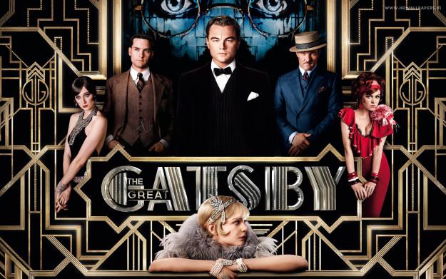 Great_Gatsby