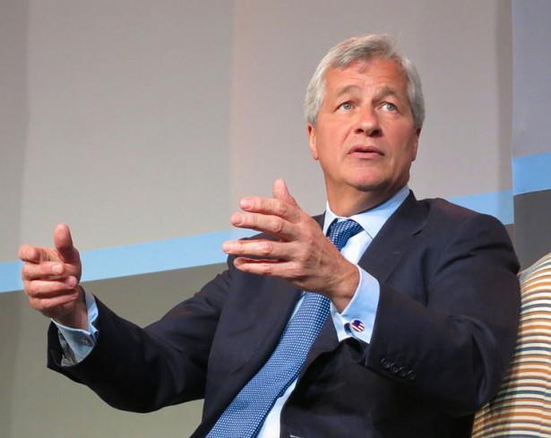 Jamie_Dimon_CEO_of_JPMorgan_Chase