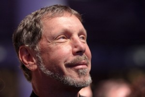 8 Billionaires Who Never Bothered to Get a College Degree