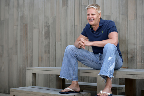 Mike-Jeffries-Abercrombie-and-Fitch