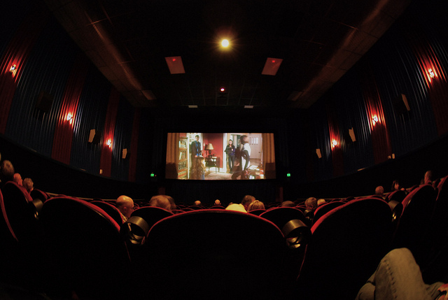 Watch Movie Theater 6 must- watch fantasy movies coming to wow you