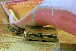Summer Weather Is Heating Up Natural Gas Prices