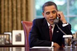 Do Obama's Key Health Care Stats Really Support the ACA?