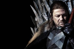 The Bizarre Spoiler Culture of 'Game of Thrones'