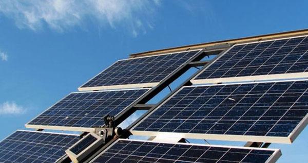 solar Installments