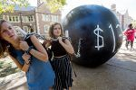 10 Scary Facts About Student Loans That Will Depress You
