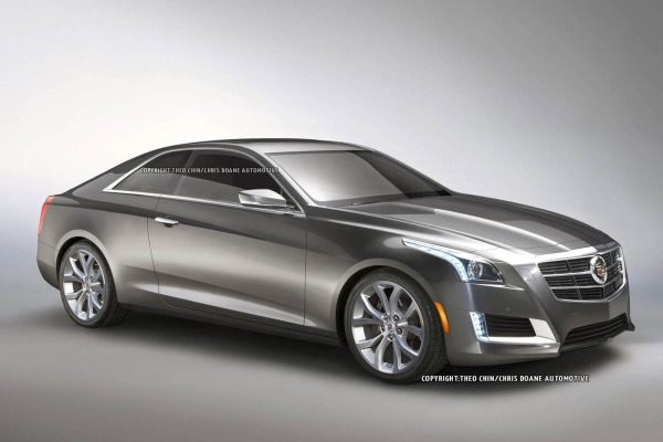 cadillac_cts-coupe_ill_ns_41013_600