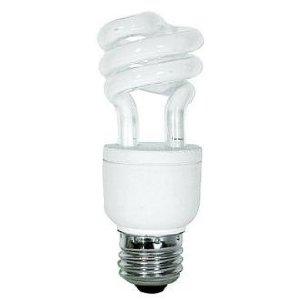 Energy Star LED Light Bulb