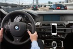 More Savings For Less Driving: There's An App For That