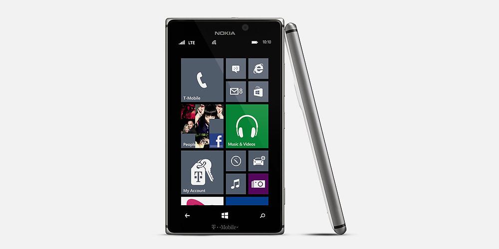 nokia-lumia-925-smartphone