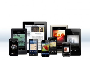 Analysts: Pandora Still Superior to iRadio and 3 More Research Notes to Investigate
