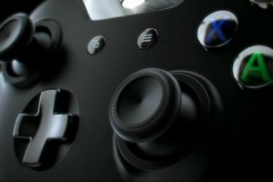 Xbox One Set to Launch in China, Will It Be a Hit?