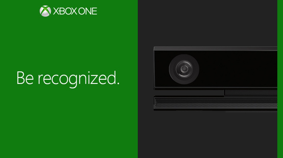 xbox one kinect artificial intelligence