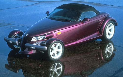 1997_plymouth_prowler_convertible_base_fq_oem_1_500