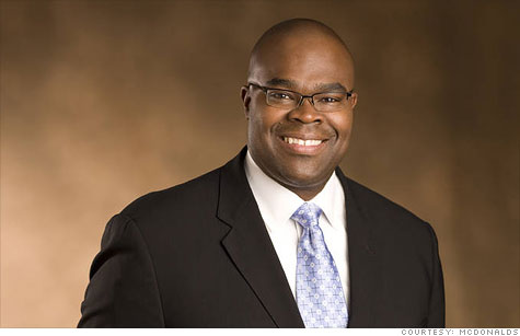 19_DonaldThompson:cnnmoney