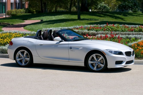Great Sports Cars To Buy Under - Sports cars to buy