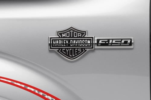 2012_ford_f-150_crew-cab-pickup_harley-davidson_edetail_oem_1_500
