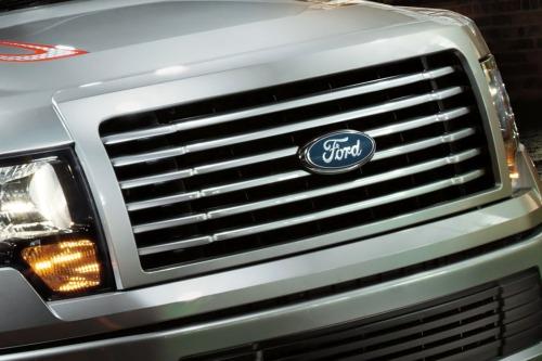 2012_ford_f-150_crew-cab-pickup_harley-davidson_fbdg_oem_1_500