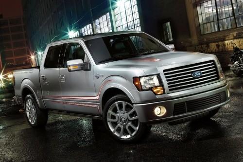 2012_ford_f-150_crew-cab-pickup_harley-davidson_fq_oem_1_500