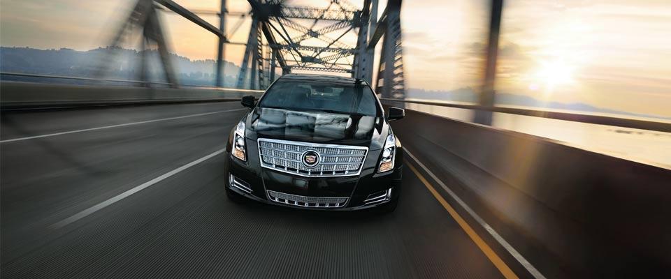 2013-xts-sedan-exterior-sculpted-exterior-mm-gal-1-960x400-38
