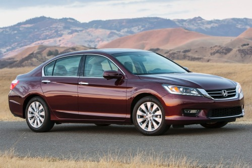 2013_honda_accord_sedan_ex-l-v6_fq_oem_4_500