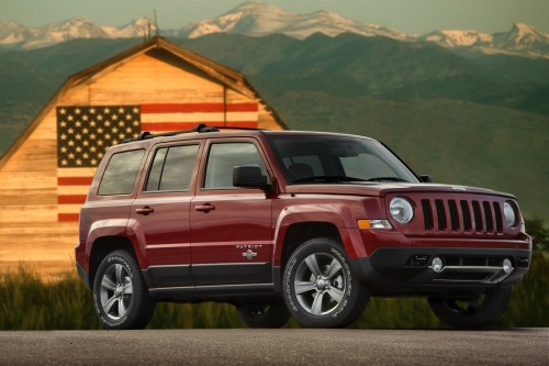2013_jeep_patriot_f34_ns_111312_500