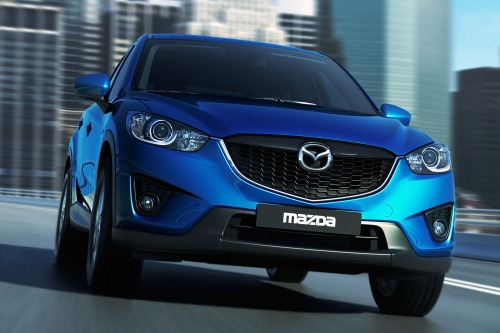 2013_mazda_cx-5_4dr-suv_grand-touring_f_oem_1_500