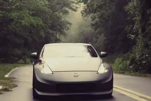 2013_nissan_370z_front_ns_80912_500