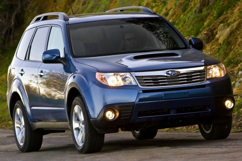 2013_subaru_forester_4dr-suv_25x-limited-pzev_fq_oem_9_500