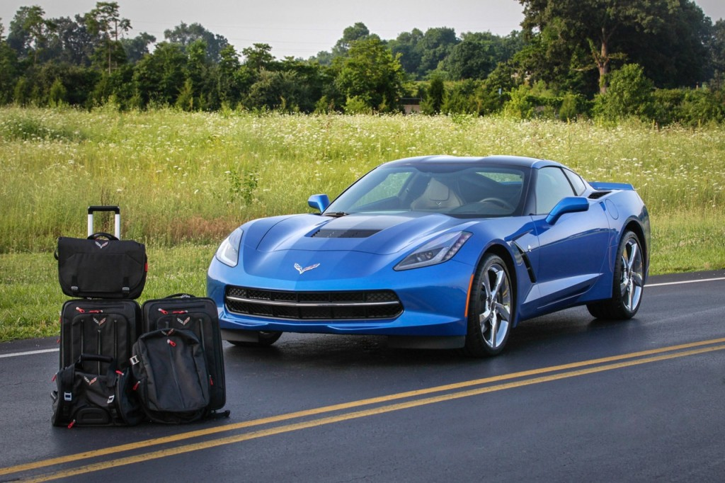 2014-Corvette-Stingray-Coupe-Premiere-Edition