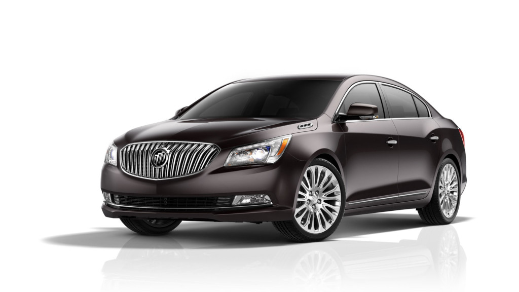 2014-buick-lacrosse-photo-exterior-stage-1920x1080-10-14BULA00011