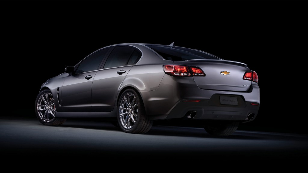 2014-chevrolet-ss-photo-videos-exterior-stage-1920x1080-10