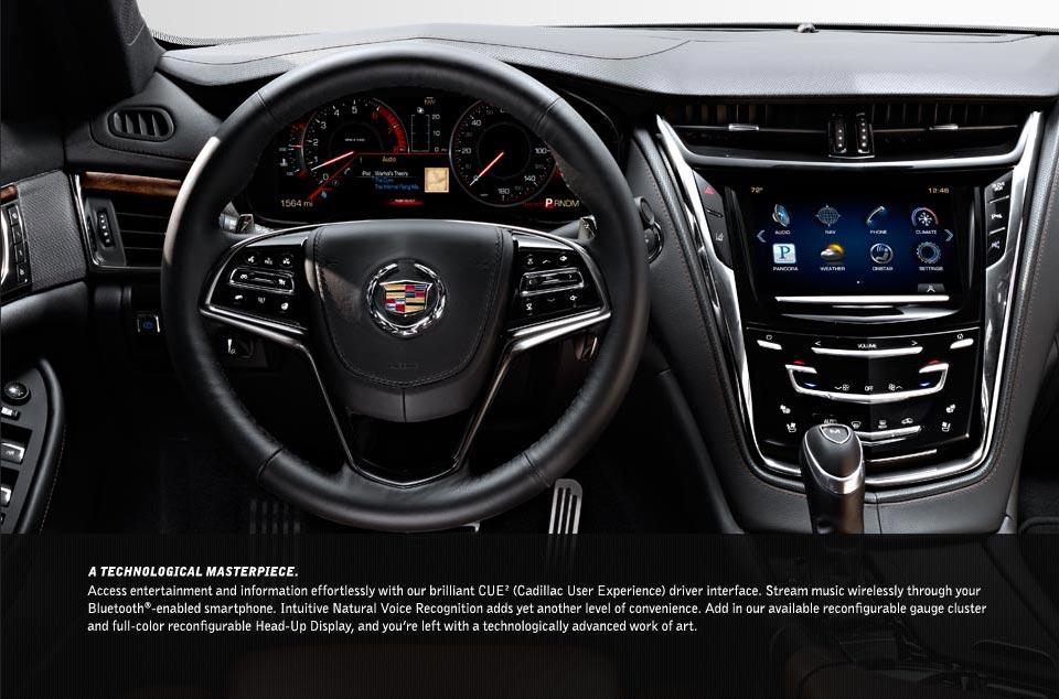 2014-cts-future-vehicle-page-technology-masterpiece-960x634