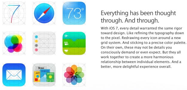 Source: Apple.com via 9to5Mac
