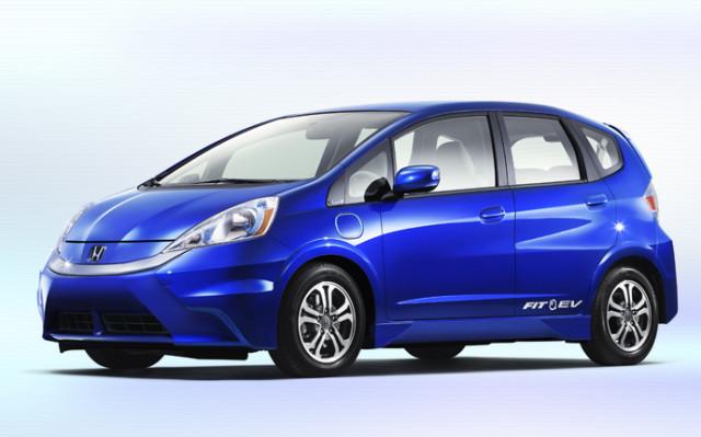 Honda-Fit-EV-e1389969505383.jpg