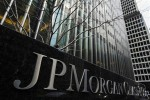 Analysts: JPMorgan's London Whale Risk Has Dissipated and 3 More Research Notes to Look Over
