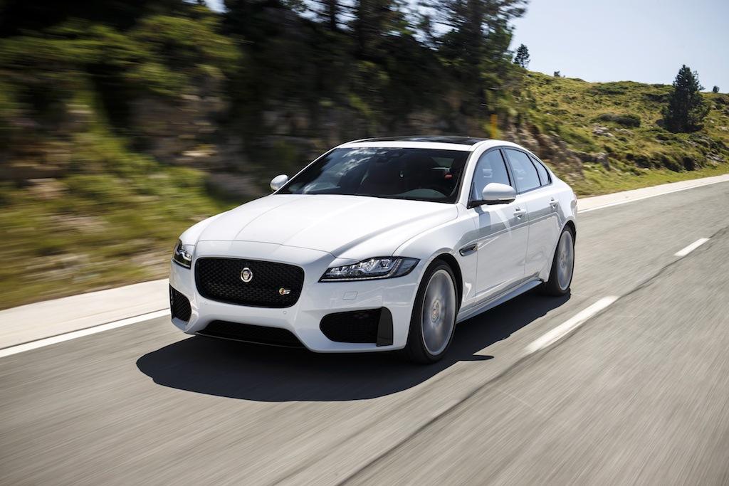 required sports system s asp version c quicksilver p xjr jaguar performance exhaust