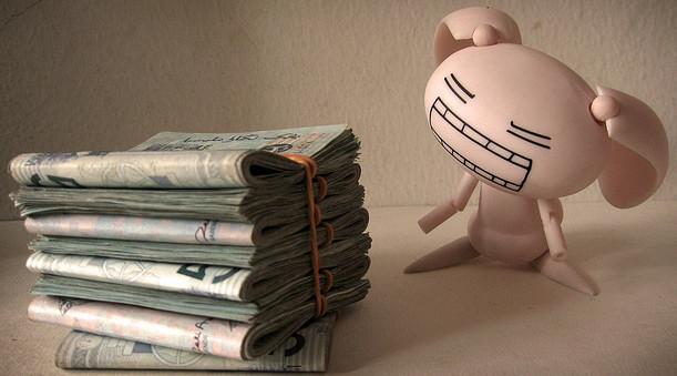 MoneyThing