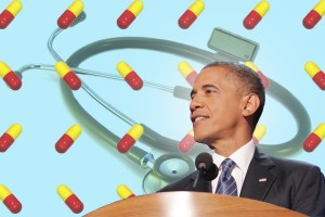 Obamacare Is Coming: Are You Prepared?