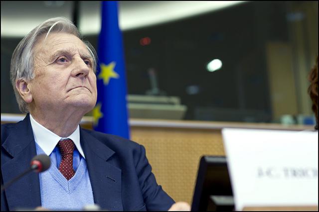 Sad European