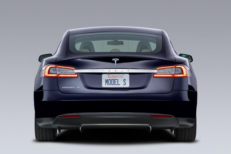 Tesla model-s-blue-rear_960x640_0