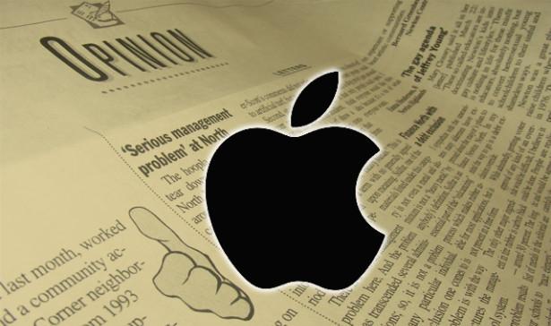 Apple Recap Main Image