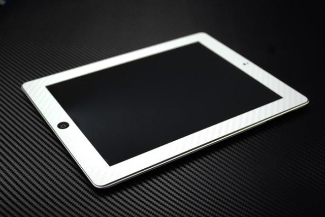 iPad 3 2011 Apple