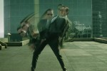 7 of the Greatest Action Movie Trilogies of All Time