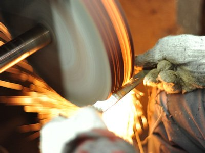metalworking-machinery-manufacturing