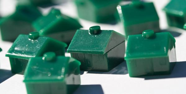 neighborhood-houses-homes2